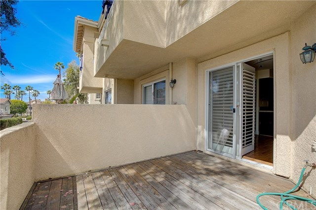 Closed | 25256 Via Catalina  Laguna Niguel, CA 92677 25