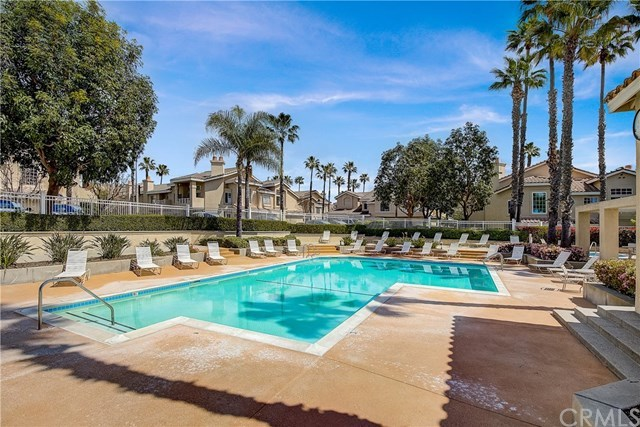 Closed | 25256 Via Catalina  Laguna Niguel, CA 92677 26