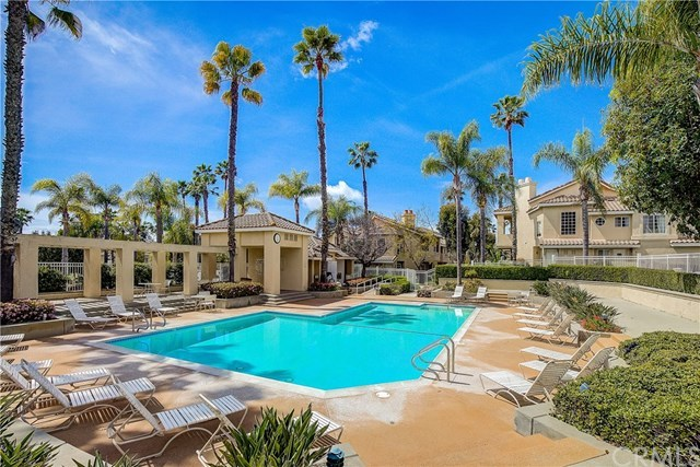 Closed | 25256 Via Catalina  Laguna Niguel, CA 92677 27