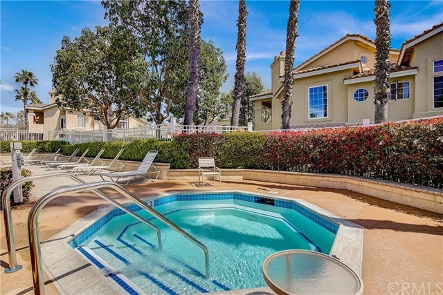 Closed | 25256 Via Catalina  Laguna Niguel, CA 92677 29