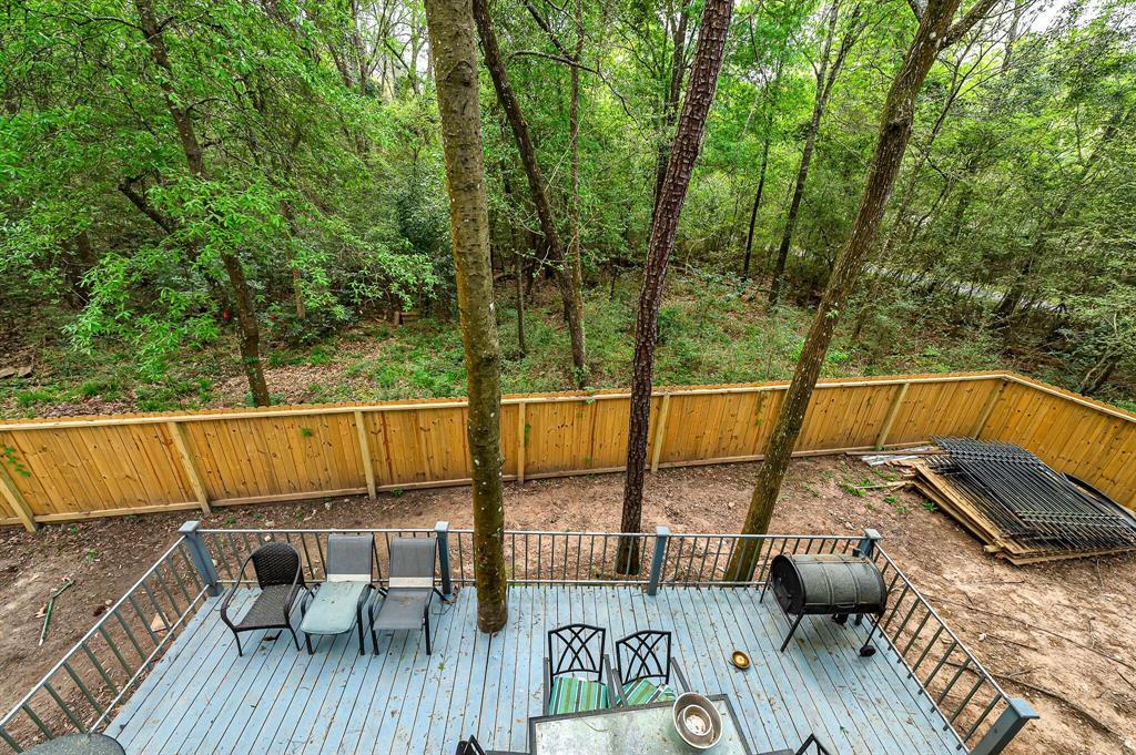 Active | 140 S Timber Top Drive Drive The Woodlands, TX 77380 30