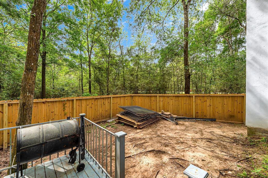 Active | 140 S Timber Top Drive Drive The Woodlands, TX 77380 34