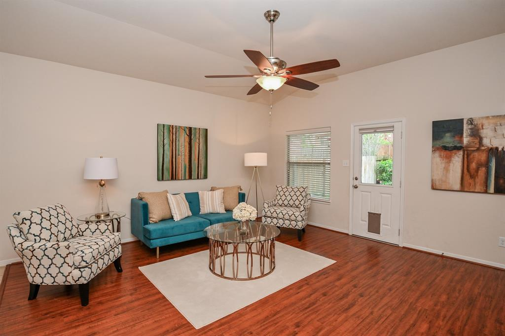 First Time Home Buyer, Katy, Texas Real Estate, Real Estate  | 24314 Courtland Oaks Street Katy, TX 77494 10