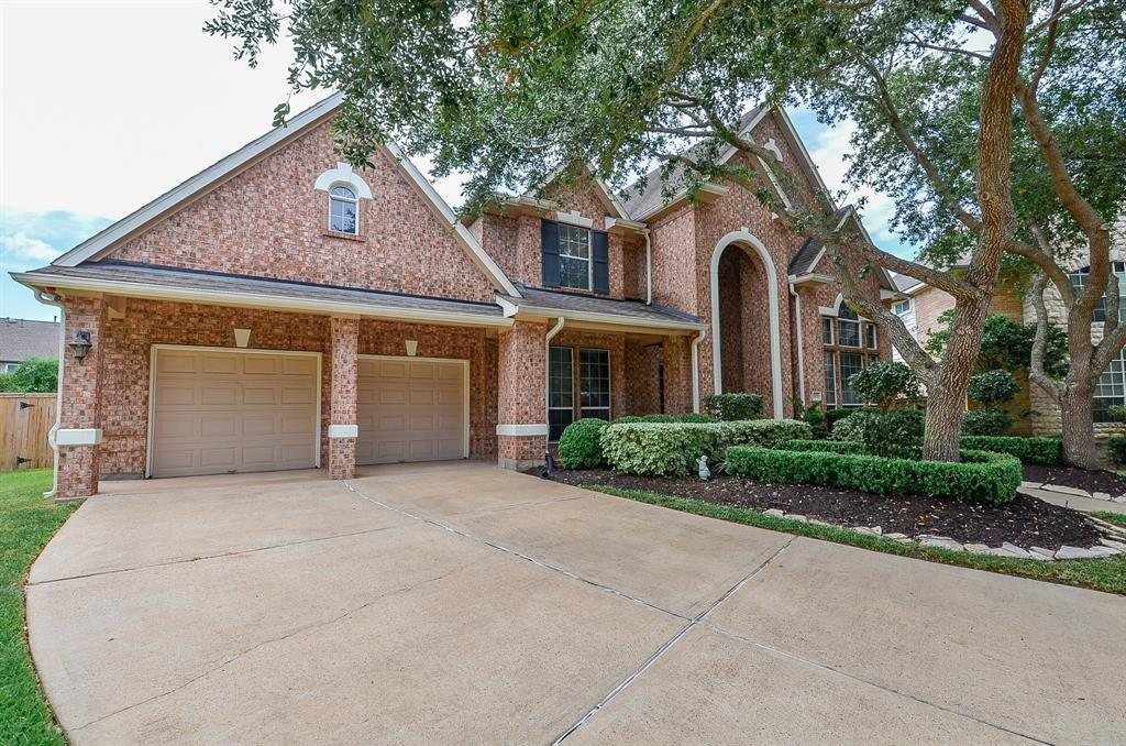 Active | 5303 Deerbourne Chase Drive Sugar Land, TX 77479 0