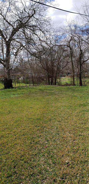 Active | 1103 Bank Drive Galena Park, TX 77547 11