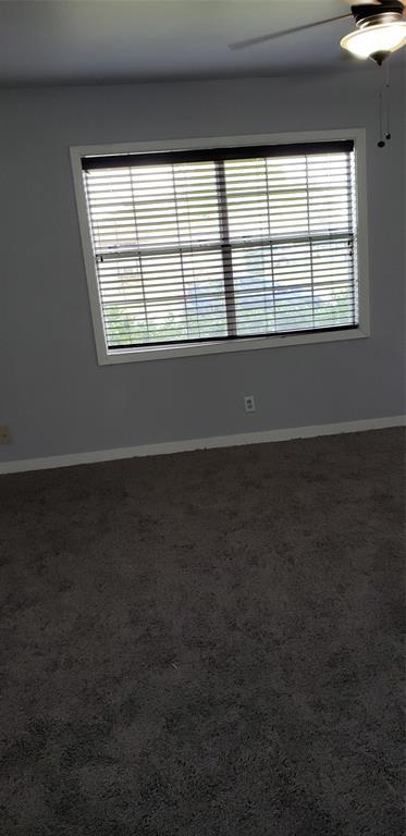 Active | 1103 Bank Drive Galena Park, TX 77547 8
