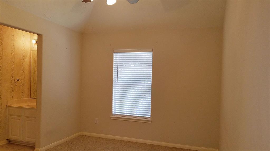 Active   14222 Alamosa Court Sugar Land, TX 77498 17