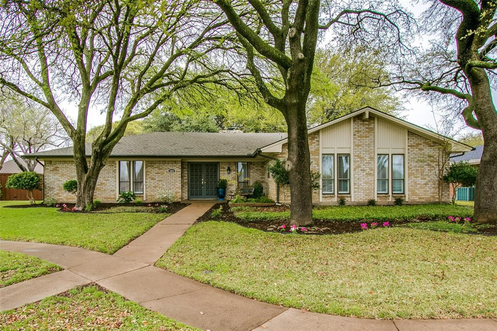 Sold Property | 1809 Mercedes Place Plano, TX 75075 0
