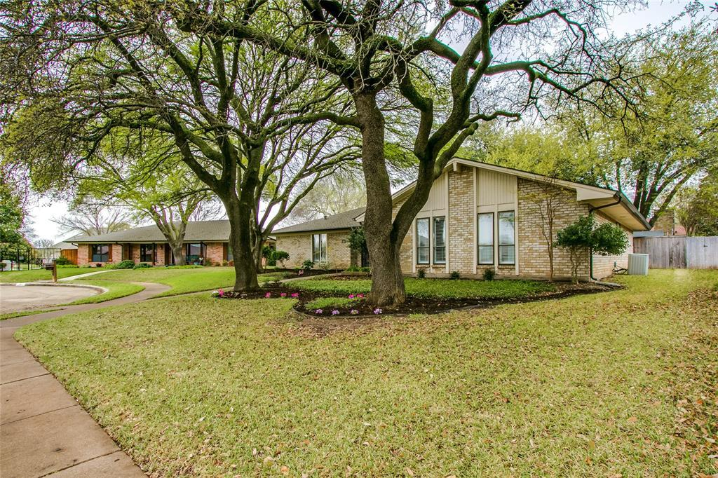 Sold Property | 1809 Mercedes Place Plano, TX 75075 1