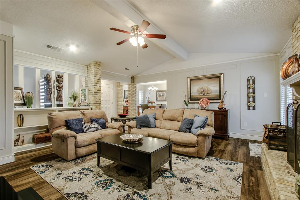 Sold Property | 1809 Mercedes Place Plano, TX 75075 10