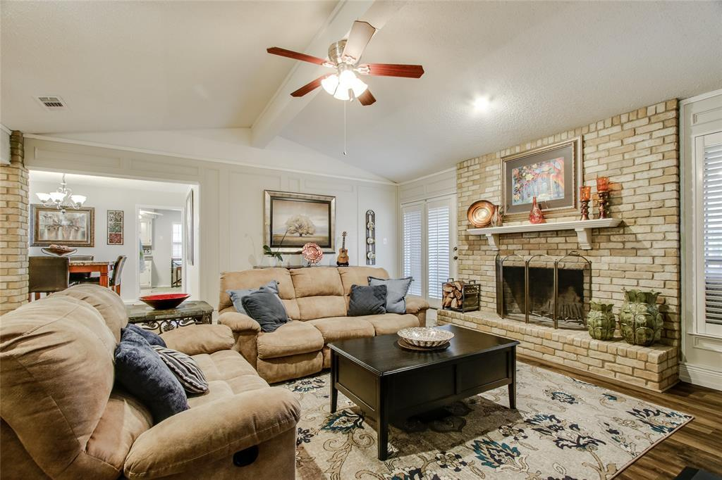 Sold Property | 1809 Mercedes Place Plano, TX 75075 11