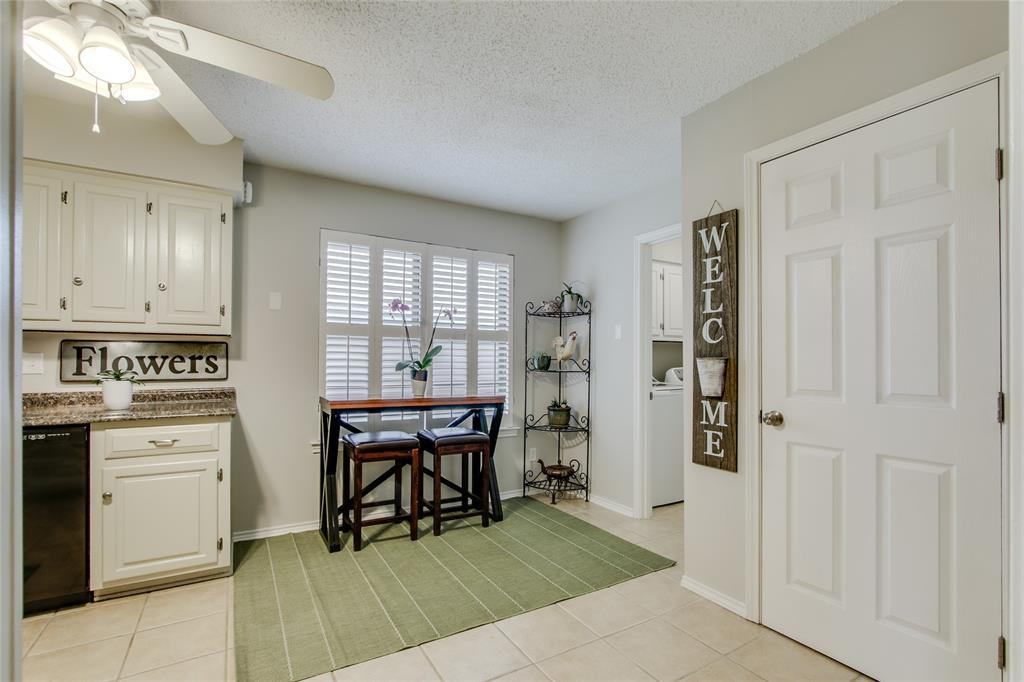 Sold Property | 1809 Mercedes Place Plano, TX 75075 12