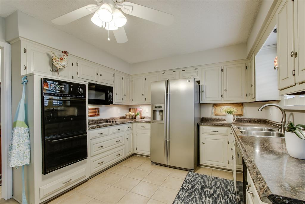Sold Property | 1809 Mercedes Place Plano, TX 75075 14