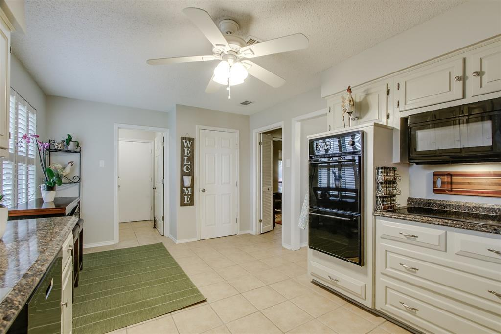 Sold Property | 1809 Mercedes Place Plano, TX 75075 15
