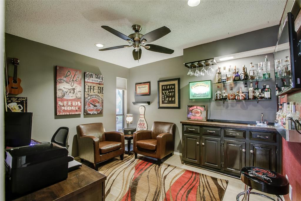 Sold Property | 1809 Mercedes Place Plano, TX 75075 16