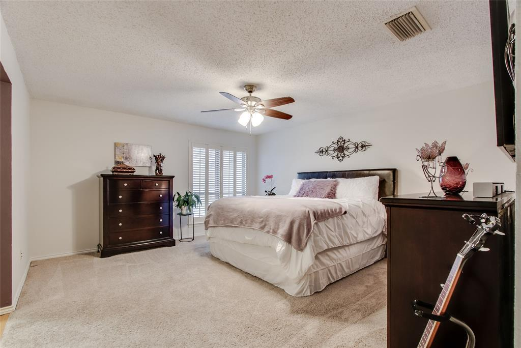 Sold Property | 1809 Mercedes Place Plano, TX 75075 18