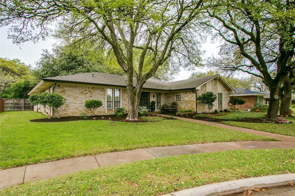 Sold Property | 1809 Mercedes Place Plano, TX 75075 2
