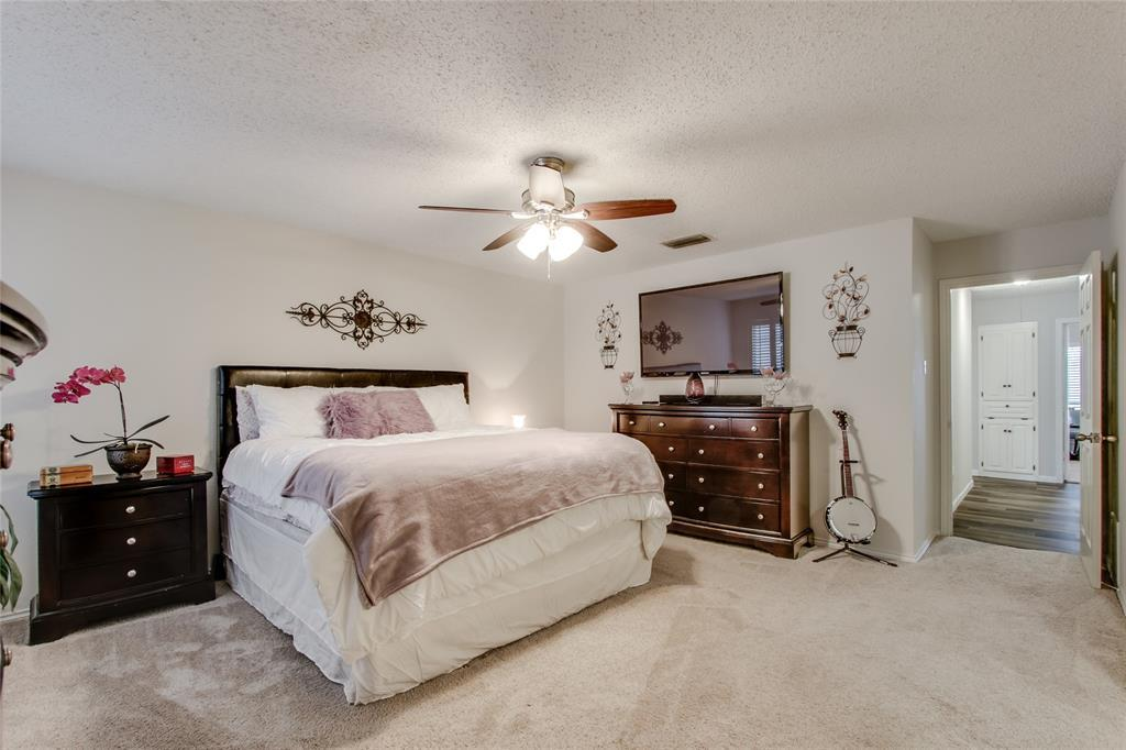 Sold Property | 1809 Mercedes Place Plano, TX 75075 20