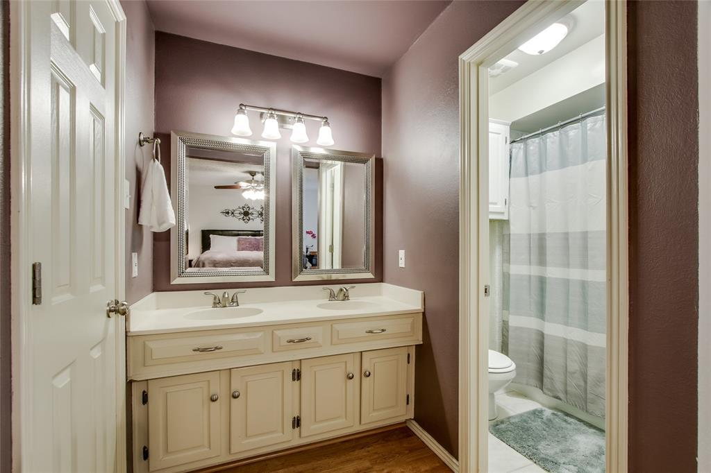 Sold Property | 1809 Mercedes Place Plano, TX 75075 21