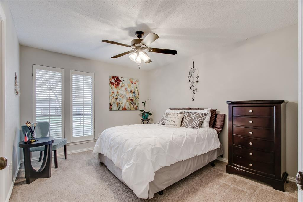 Sold Property | 1809 Mercedes Place Plano, TX 75075 22
