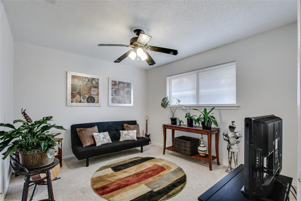 Sold Property | 1809 Mercedes Place Plano, TX 75075 24