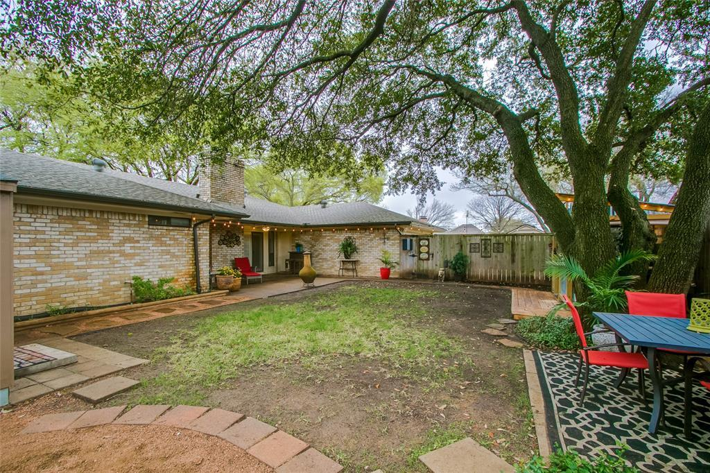 Sold Property | 1809 Mercedes Place Plano, TX 75075 26
