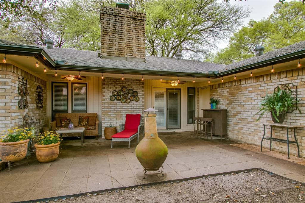 Sold Property | 1809 Mercedes Place Plano, TX 75075 28