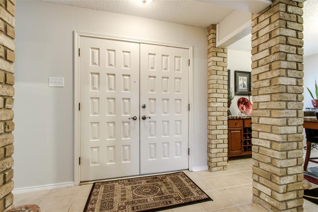 Sold Property | 1809 Mercedes Place Plano, TX 75075 4