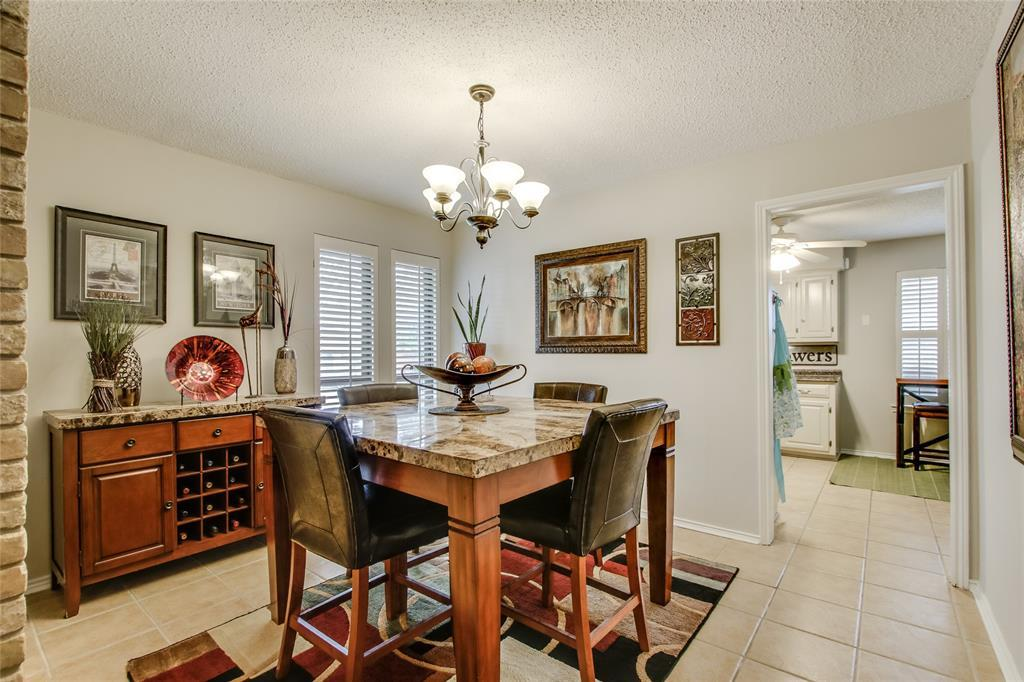 Sold Property | 1809 Mercedes Place Plano, TX 75075 5