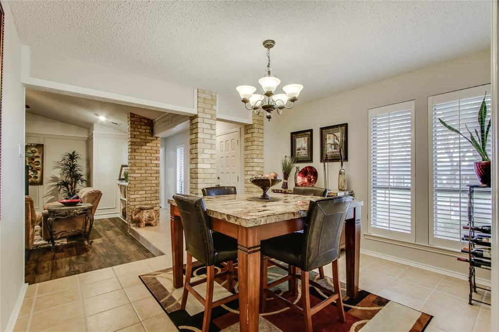 Sold Property | 1809 Mercedes Place Plano, TX 75075 6