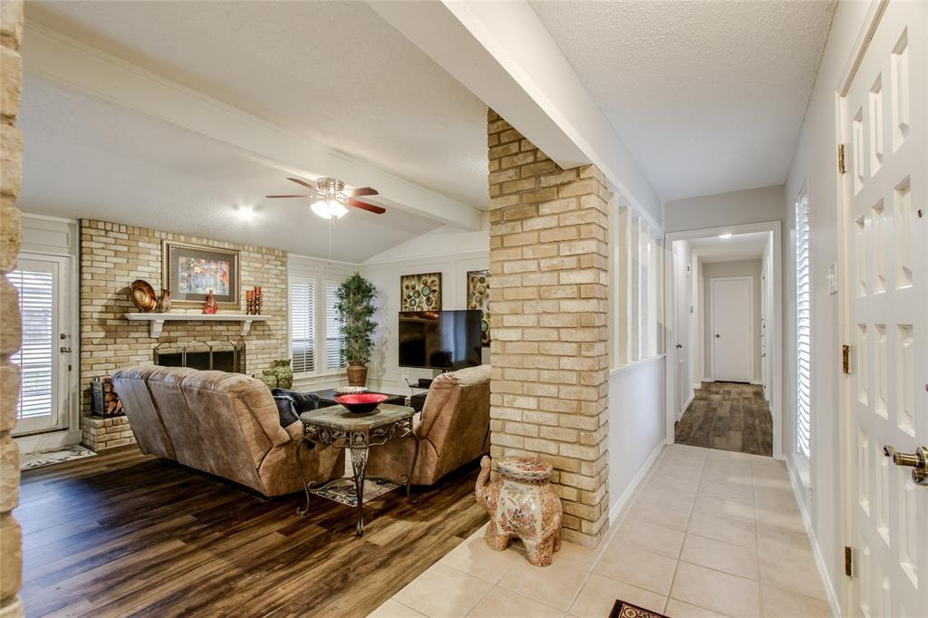 Sold Property | 1809 Mercedes Place Plano, TX 75075 7