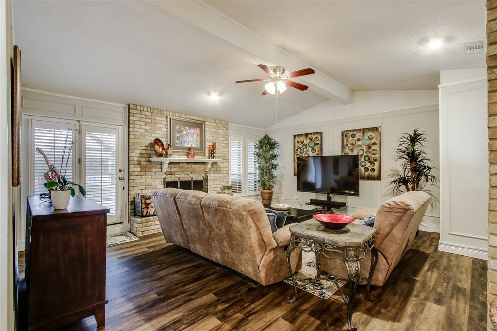 Sold Property | 1809 Mercedes Place Plano, TX 75075 8