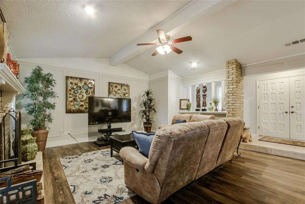 Sold Property | 1809 Mercedes Place Plano, TX 75075 9