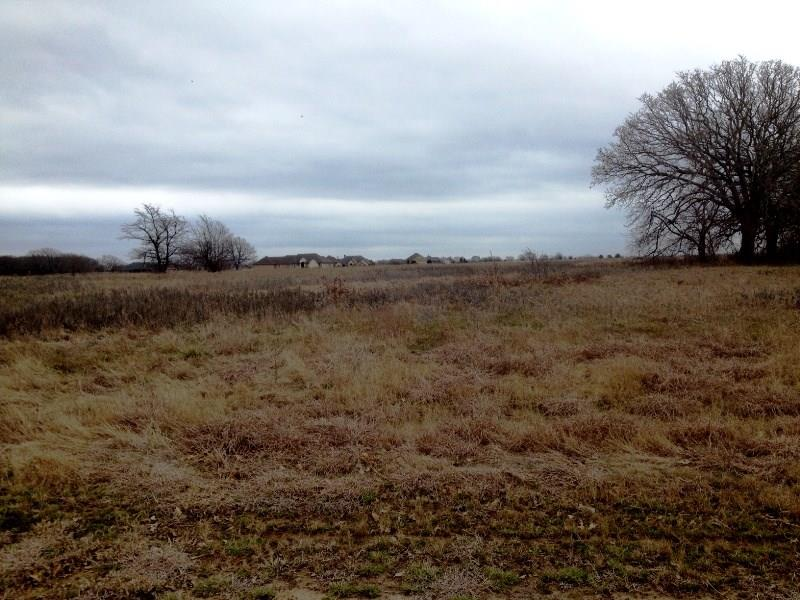 Sold Property   2033 Eastfield  Wills Point, Texas 75169 3