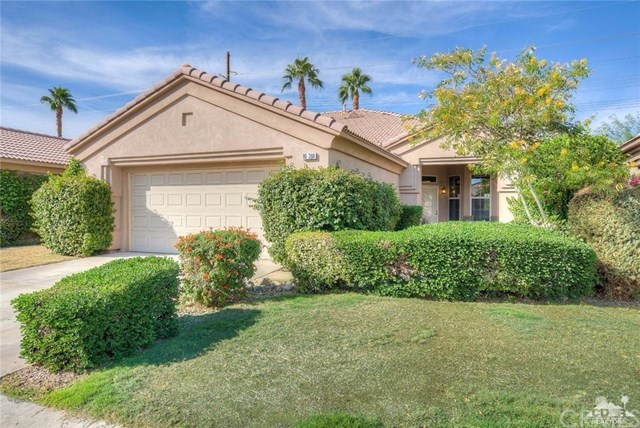 Closed | 80288 Royal Dornoch Drive Drive Indio, CA 92201 0