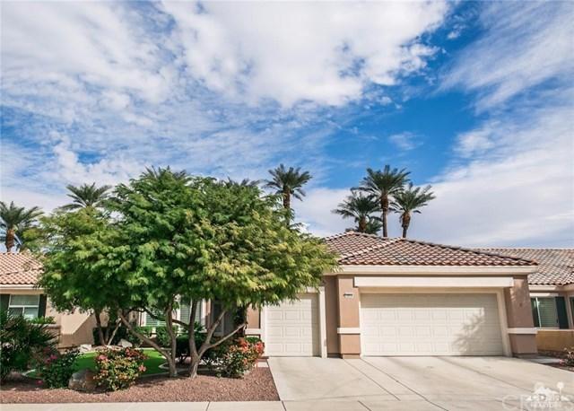 Closed | 78954 Falsetto Drive Drive Palm Desert, CA 92211 0