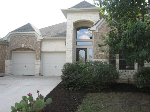Sold Property | 1828 Cross Draw Trail Leander, TX 78641 0