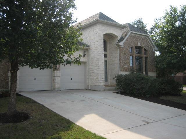 Sold Property | 1828 Cross Draw Trail Leander, TX 78641 1