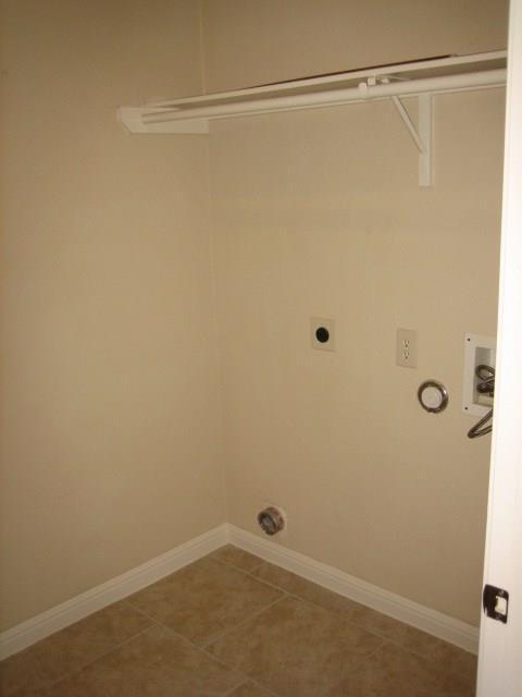 Sold Property | 1828 Cross Draw Trail Leander, TX 78641 10