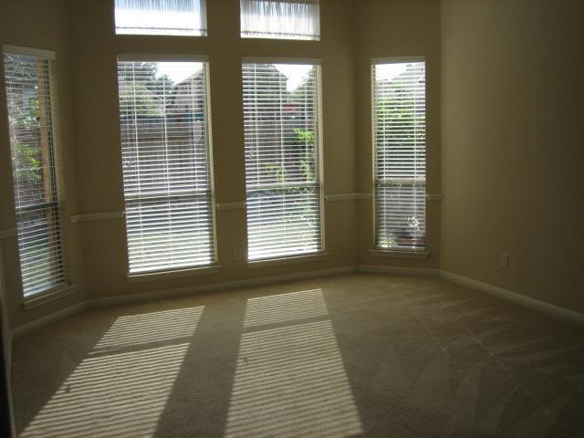 Sold Property | 1828 Cross Draw Trail Leander, TX 78641 11
