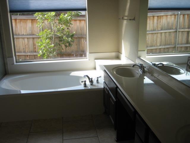 Sold Property | 1828 Cross Draw Trail Leander, TX 78641 13