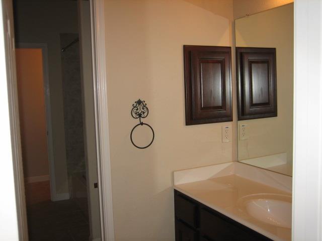 Sold Property | 1828 Cross Draw Trail Leander, TX 78641 14