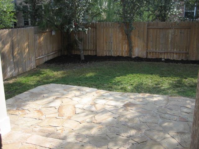 Sold Property | 1828 Cross Draw Trail Leander, TX 78641 15