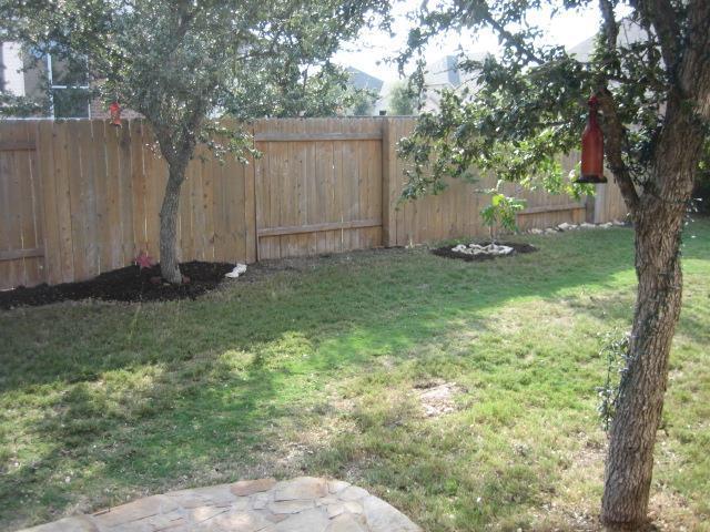 Sold Property | 1828 Cross Draw Trail Leander, TX 78641 16