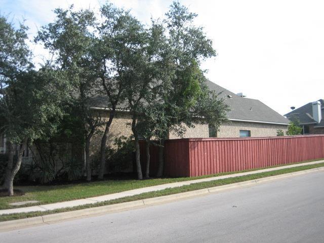 Sold Property | 1828 Cross Draw Trail Leander, TX 78641 17