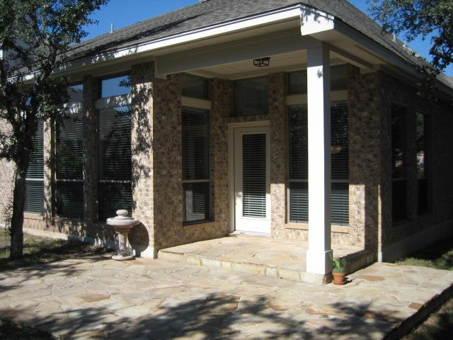 Sold Property | 1828 Cross Draw Trail Leander, TX 78641 18