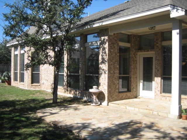 Sold Property | 1828 Cross Draw Trail Leander, TX 78641 19