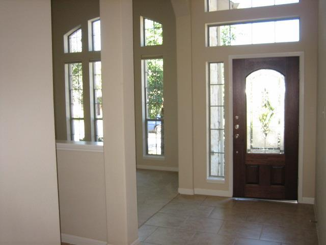 Sold Property | 1828 Cross Draw Trail Leander, TX 78641 2