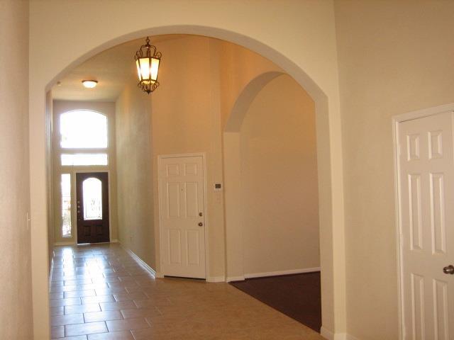 Sold Property | 1828 Cross Draw Trail Leander, TX 78641 3