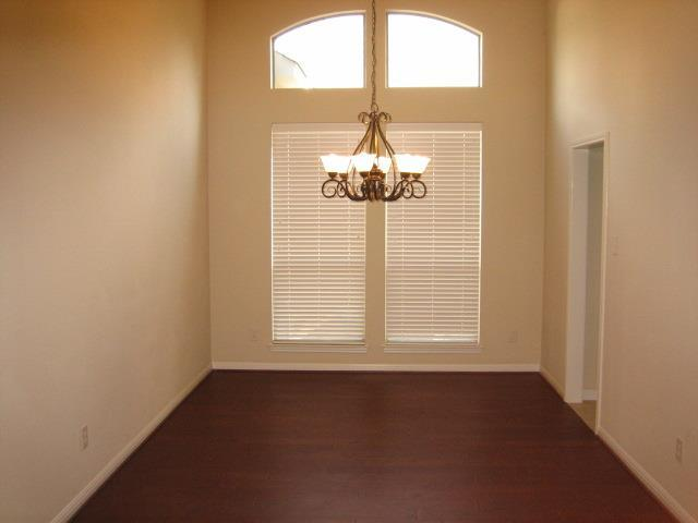 Sold Property | 1828 Cross Draw Trail Leander, TX 78641 4